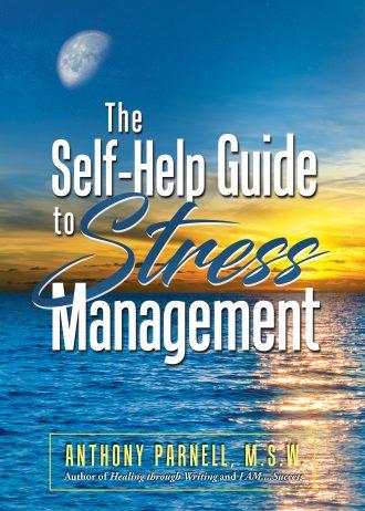 0_Self-Help Guide